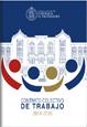 Contrato Colectivo S1 - 2018-2020